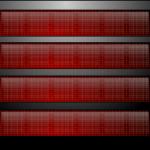 heater-162054_640