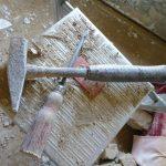 קבלן שיפוצים מקצועי – כל העבודות עם קבלן אחד