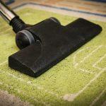 שואבי אבק ביתיים