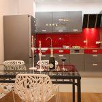 kitchen-2094723_640